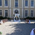 mariage_atelier_belladone (10)