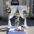 mariage_atelier_belladone (12)