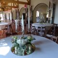 mariage_atelier_belladone (19)