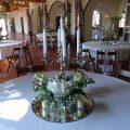 mariage_atelier_belladone (20)