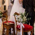 photo_Mariage_ceremonie-saint-galmier-18
