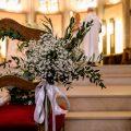 photo_Mariage_ceremonie-saint-galmier-88