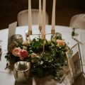 melanie-bultez-photographe-mariage-lyon-267