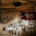 melanie-bultez-photographe-mariage-lyon-278