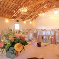 atelier_belladone_mariage (11)