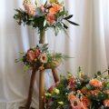 atelier_belladone_mariage (6)