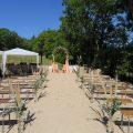 atelier_belladone_mariage (8)